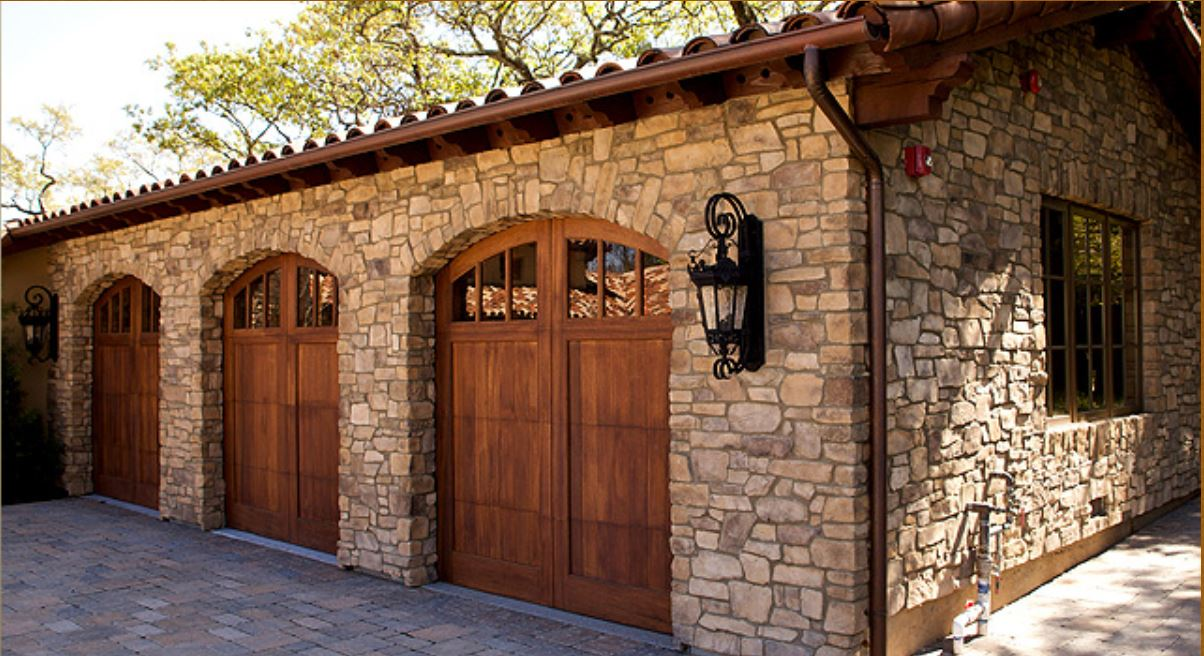 Garage Door Experts ABC